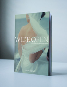 Wide_open_mockcover